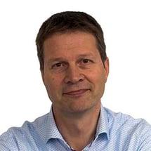 Erik Michalsen