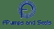 FPumps and Seals