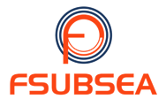 FSUBSEA
