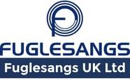 Fuglesangs.logo.PMS281 RGB 13 45 110